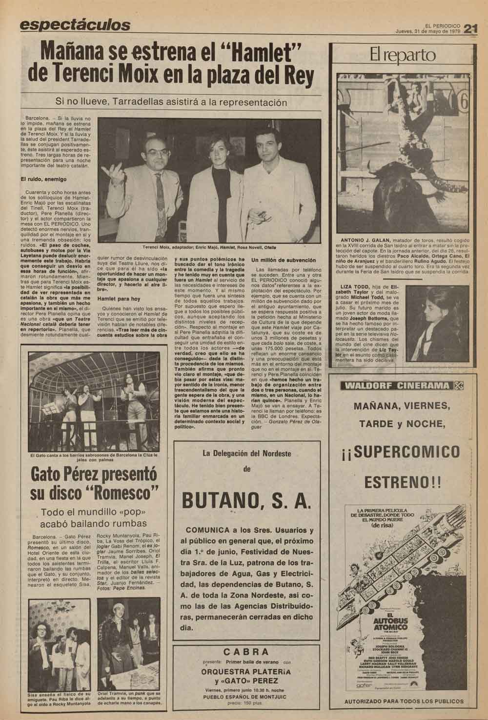 El-Periodico_1979_05_31_p