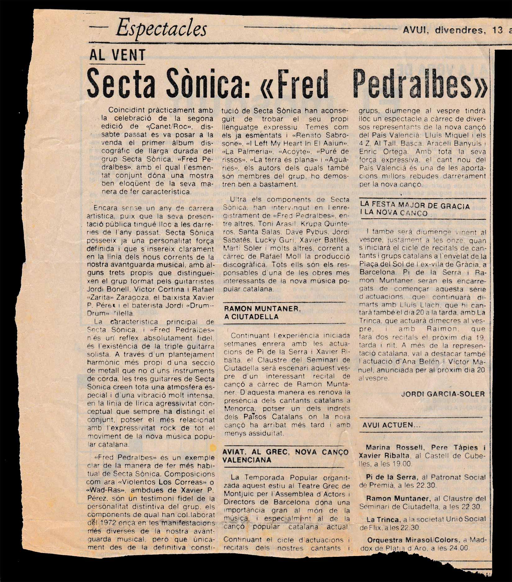 secta_sonica_avui