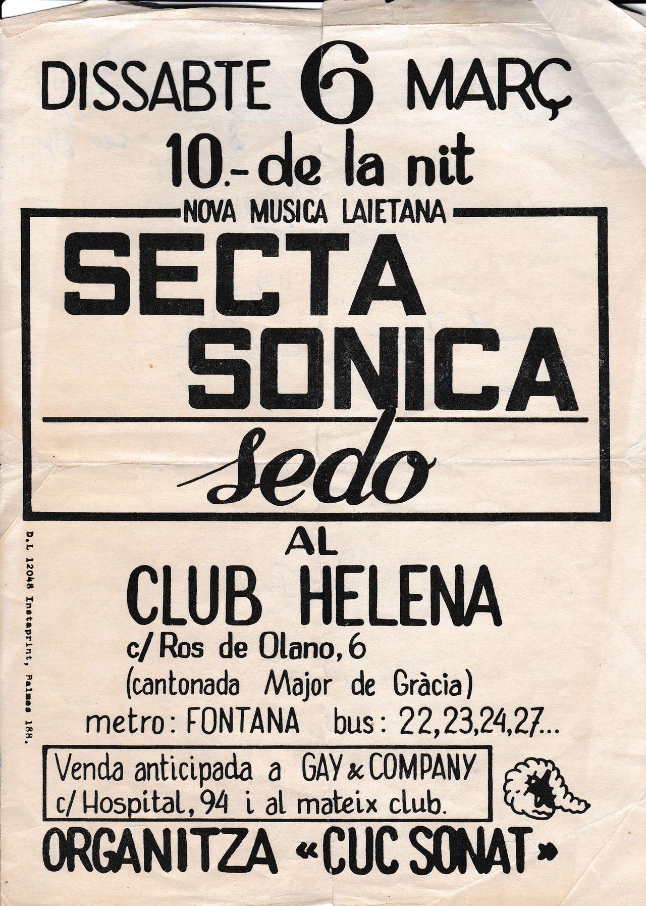 secta_sonica_helena