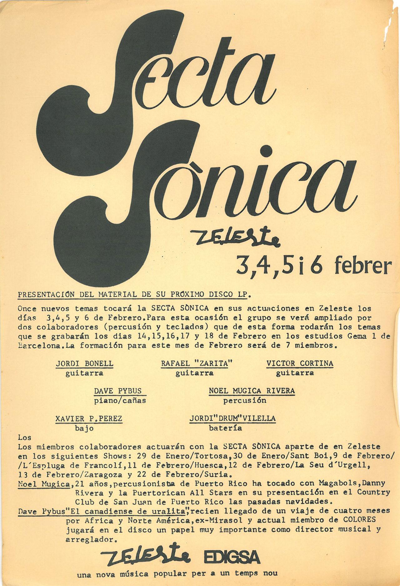 secta_zeleste_1
