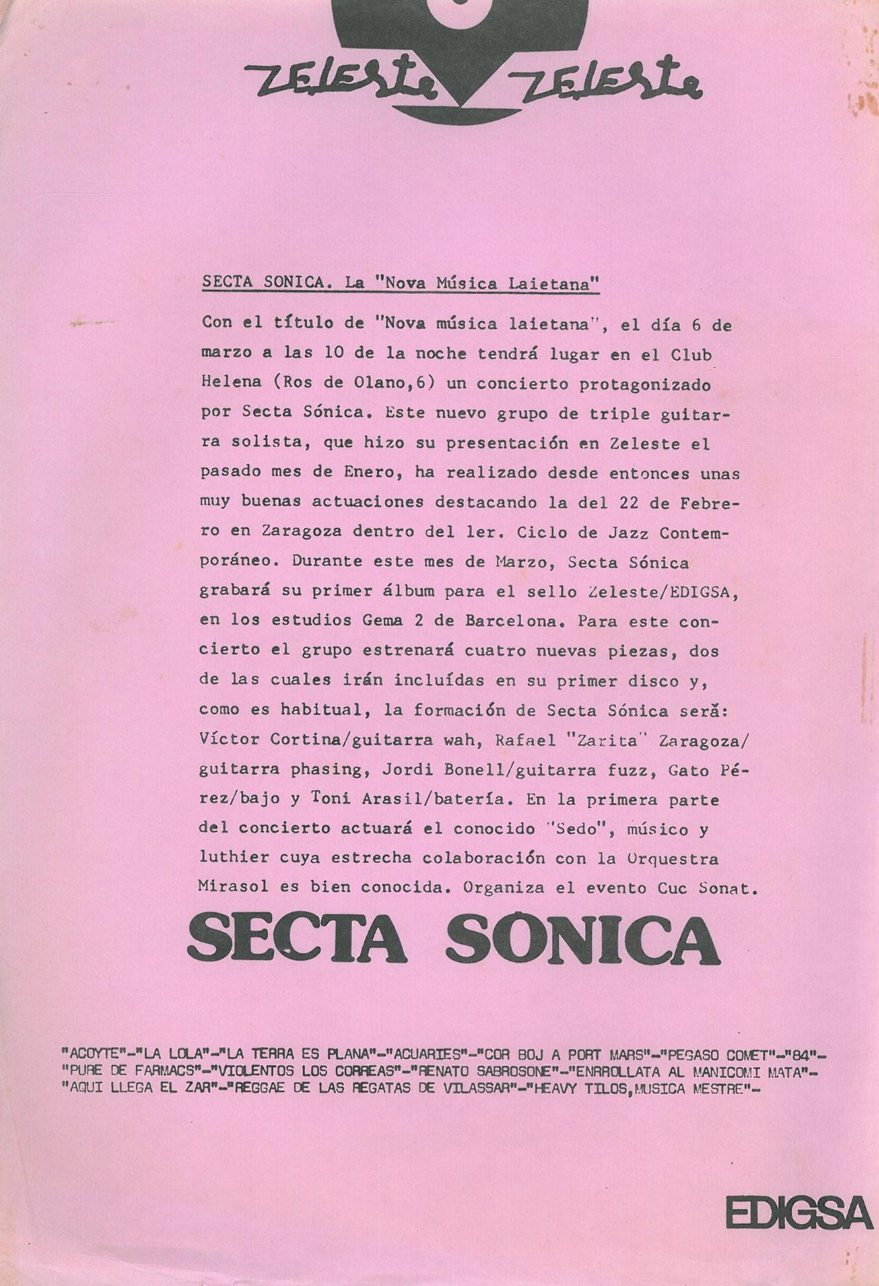 secta_zeleste_2