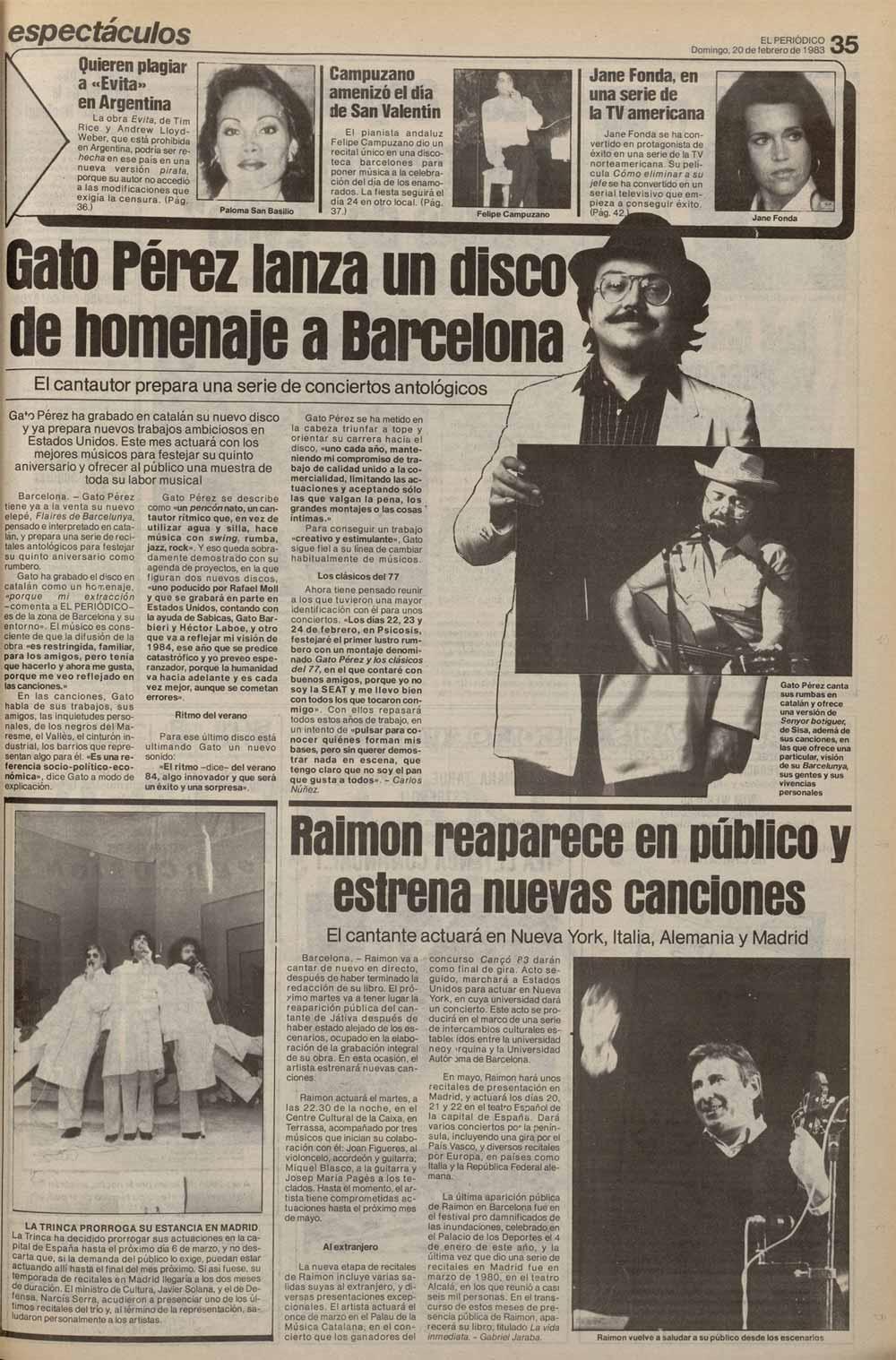 El-Periodico_1983_02_20_p